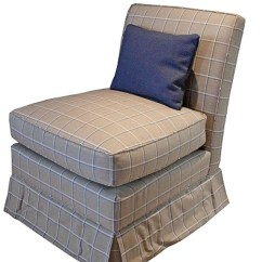 Armless Chair Uk Banquet Covers Wholesale Penrith 2