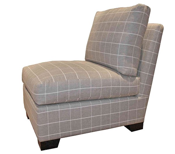 armless chair uk covers for sale in pietermaritzburg penrith