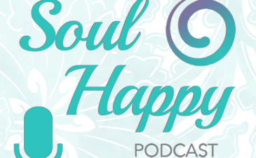 SOUL HAPPY PODCAST