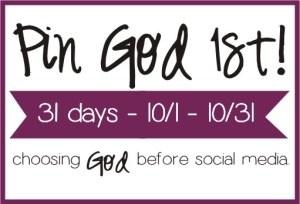 Oct Pin God 1st Slider