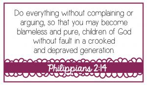 Philippians 2_14