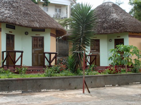 lake victoria guest house 1