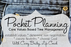 pocket plan 2.1