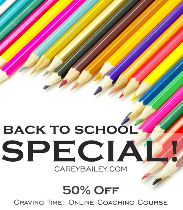 back to school special 3