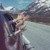 #SoulCare — Family Friendly Playlists for Your Summer Roadtrip Music