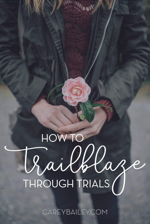 tailblaze-through-trials