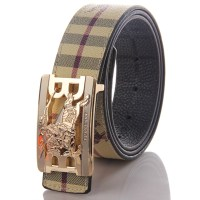 How To Choose Perfect Mens Designer Belts  careyfashion.com