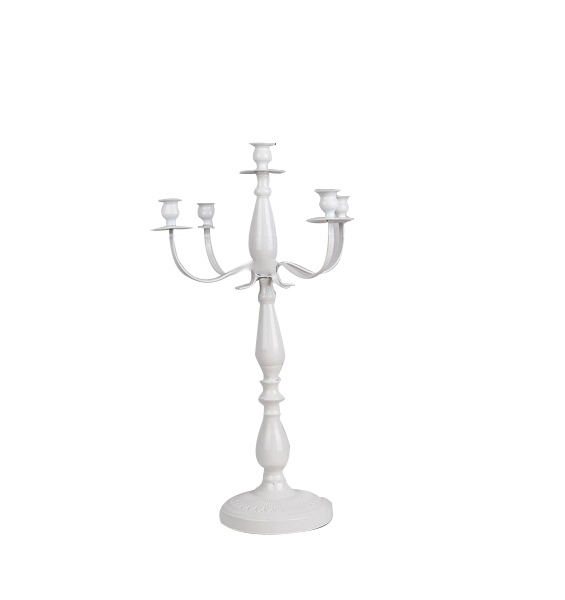 yoga ball chair reviews hanging buy white wedding metal vintage candelabra candlestick dinner candle holders stand