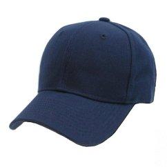 Fitness Ball Chair Design Solidworks Plain Baseball Caps Dark Blue Hat Cap New