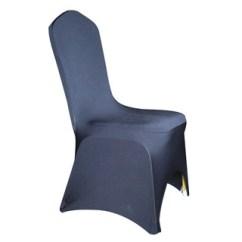 Wholesale Lycra Chair Covers Australia Wood Floor Protector Elegant Wedding For Sale 100 X Black Spandex Event Party Strech Banquet Decoration