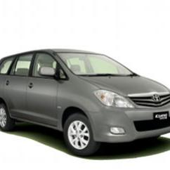 All New Kijang Innova Diesel Buku Panduan 2009 Toyota 2 5 Specifications Stats 239261