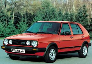 1996 Jetta Vr6 Engine Diagram 1983 Volkswagen Golf 1 6 Turbo Diesel Typ 330 A3 Golf 2