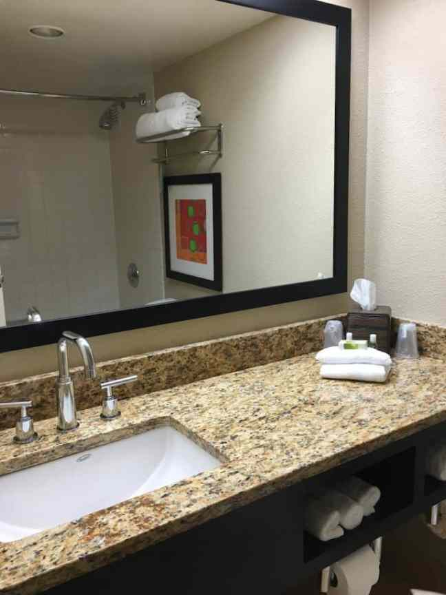 Best Western Lake Buena Vista Resort, best resort for families in Disney Springs,