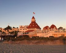 Places Discover In San Diego With