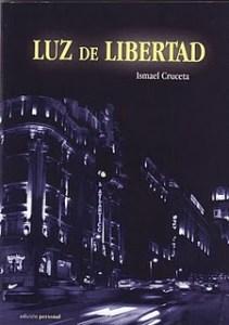 Luz de libertad