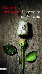 El secreto de Vesalio de Jordi Llobregat