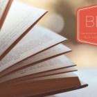 Libros cargada con libros