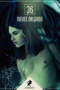 36 de Nieves Delgado