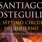 El séptimo círculo del infierno de Santiago Postguillo
