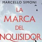 La marca del inquisidor de Marcello Simoni1