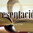 Presentación: Ordesa de Manuel Vilas