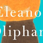 Eleanor Oliphant está perfectamente de Gail Honeyman1