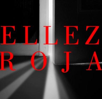 Belleza roja de Arantza Portabales