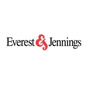 Everest & Jennings
