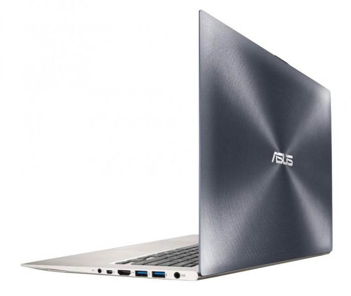 Zenbook UX32 VD