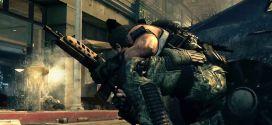 Call of Duty: Black Ops 2 muestra su primer trailer e imagenes