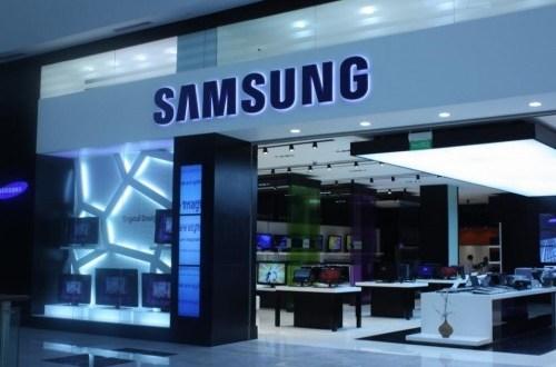 La demanda de Microsoft  a Samsung