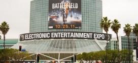 Todo listo para una nueva edición de la E3