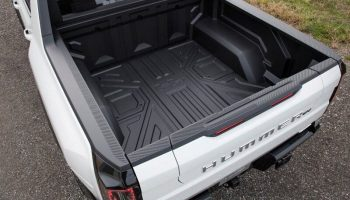 GMC Hummer EV Could Have Had a Unique Feature For More Hauling Space_photo