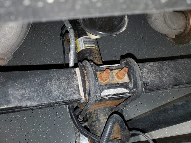 Ford F-150 Owners Face Rust and Corrosion Issues Short after Delivery