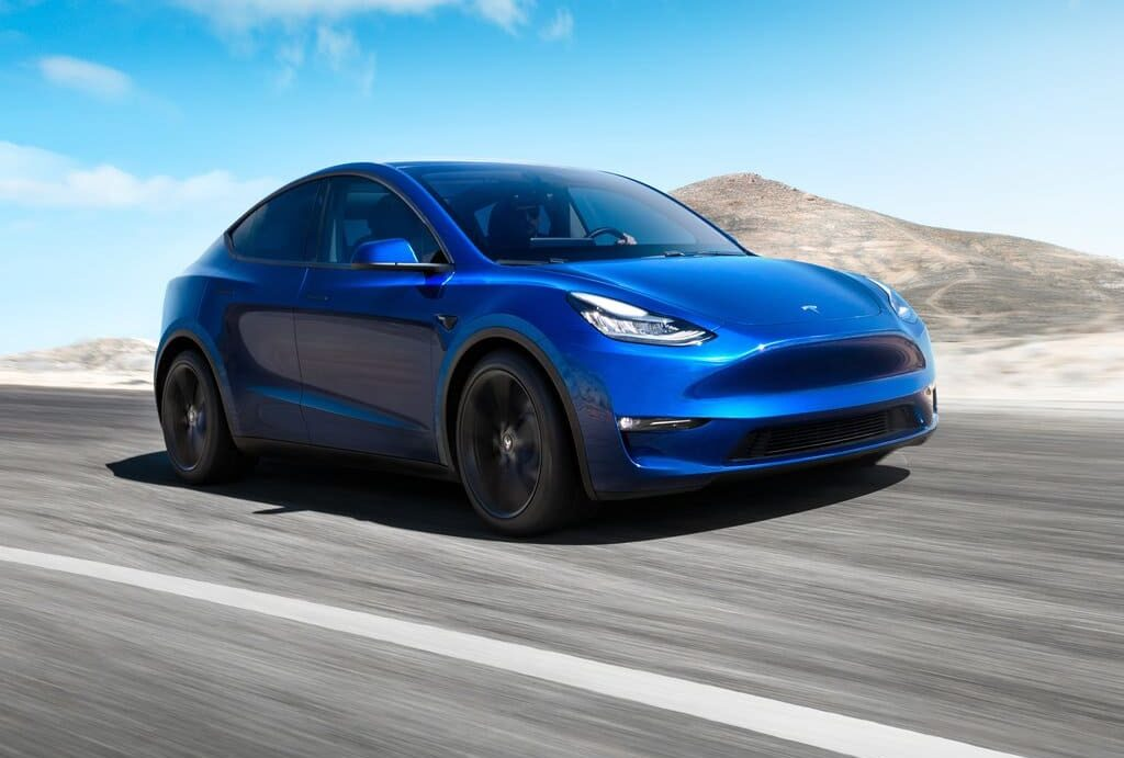 Price Swing: Tesla Increases Entry Prices for Model 3 and Model Y