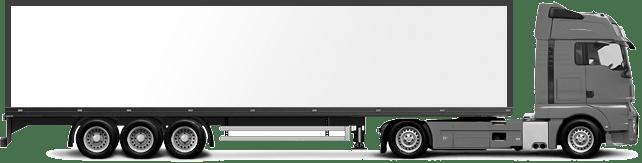 перевозка грузов под таможенным контролем в одессе