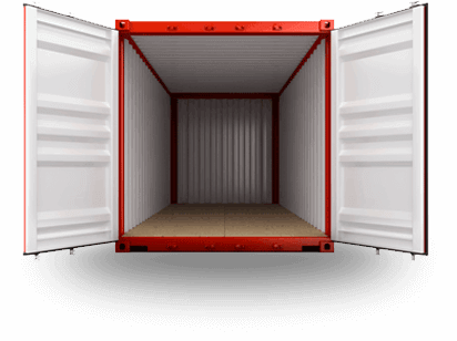 доставка сборных грузов в одессу