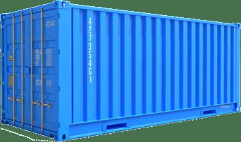 морские контейнерные перевозки в одессе