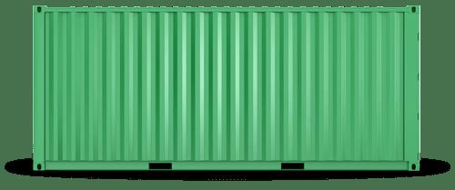 контейнерные перевозки в одессе