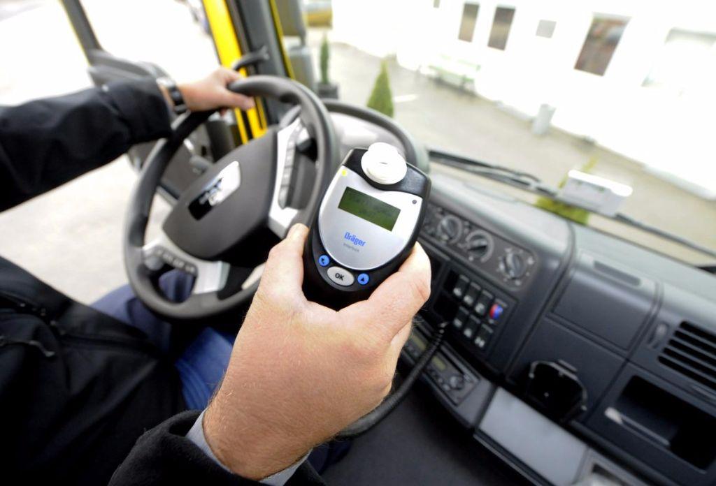 Картинки по запросу устройство, блокирующее машину с нетрезвым водителем