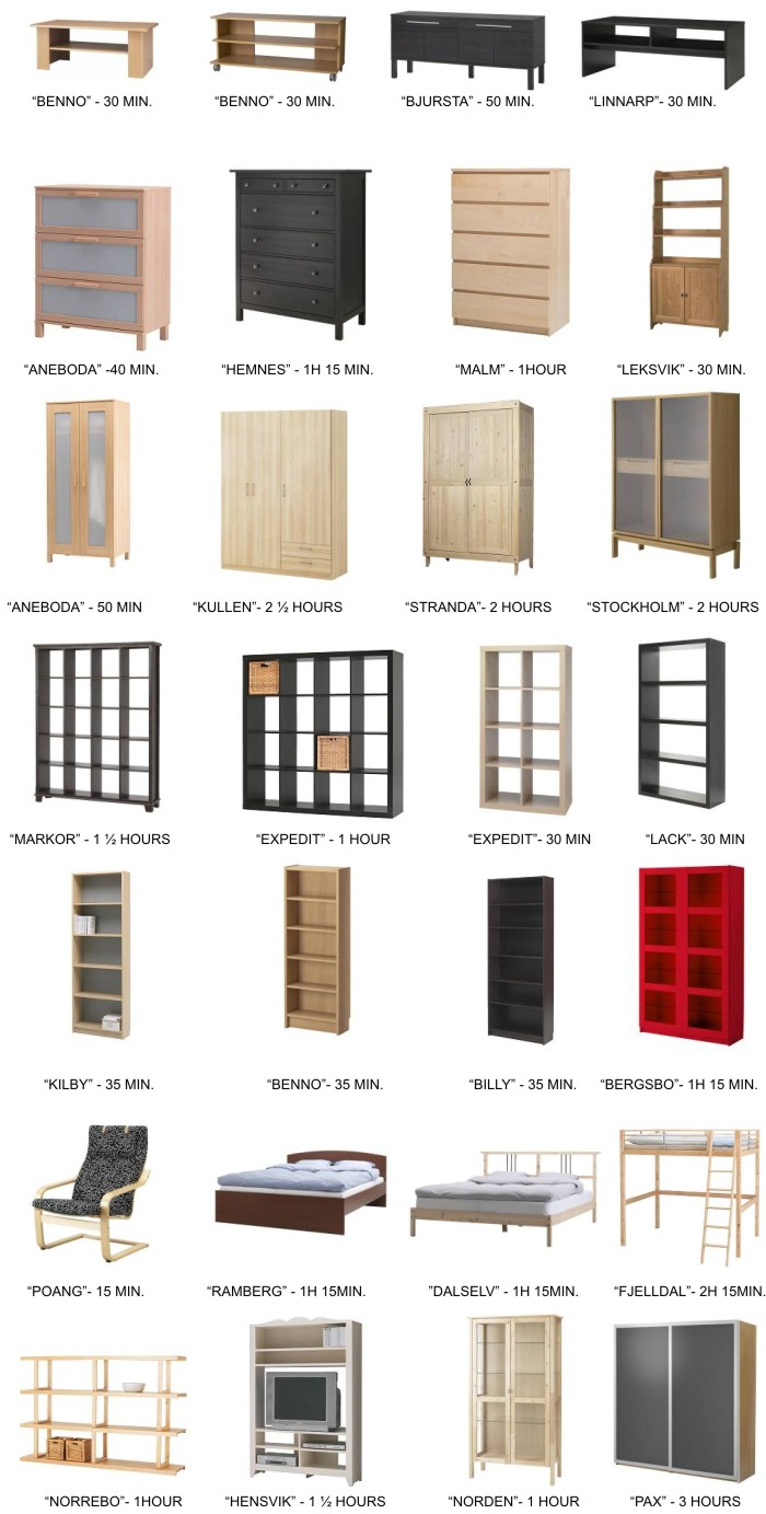 Image Result For Long Distance Furniture Shipping