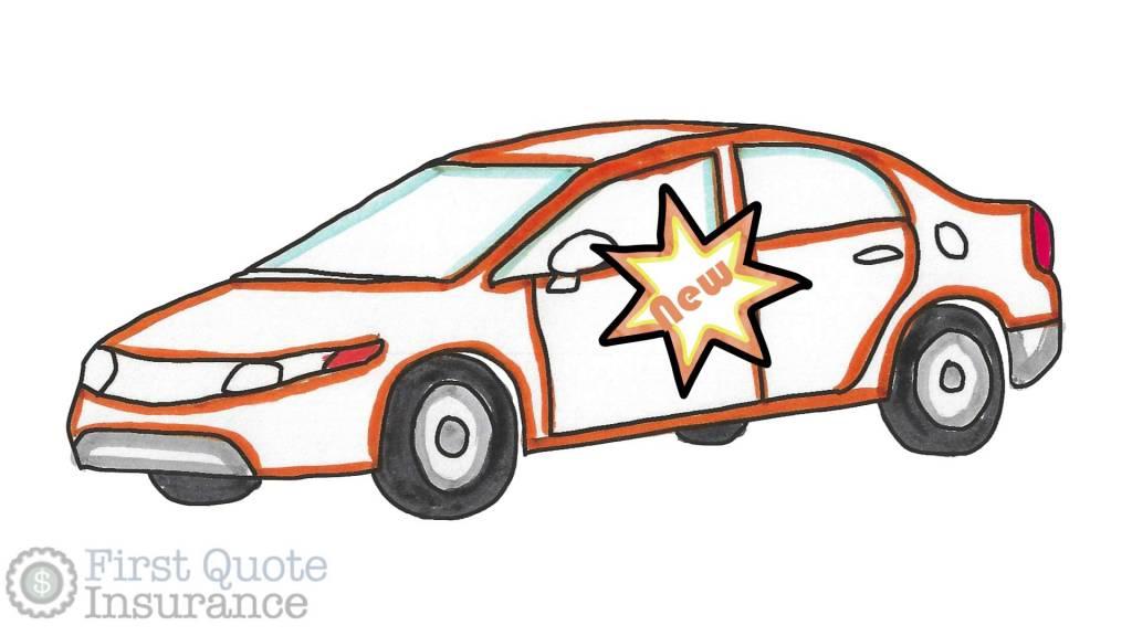 Cheap Car Insurance Online: Cheap Car Insurance