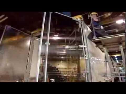 Heavy Duty Truck Repair Service