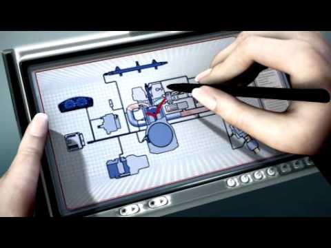 Rebuild Bosch Diesel Fuel Pump Injector Service For VW Beetle Vehicles