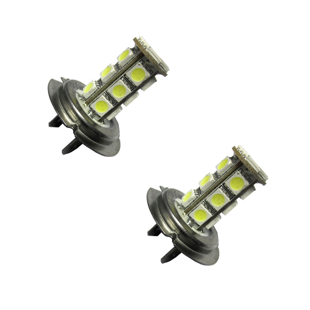 medium resolution of wiring diagrams for lights and switches images jeep off road lights wiring light bar wiring kc