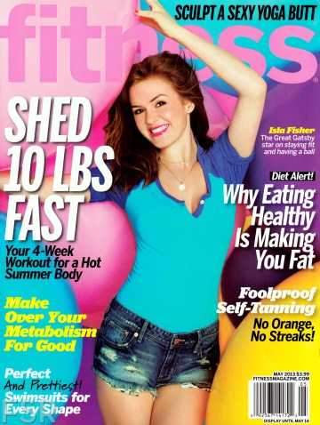 fitnesscovermay