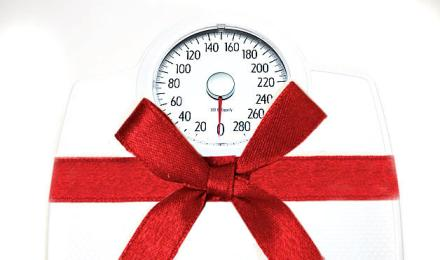 holiday-eating-and-weight-gain