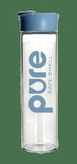 pure-bottle