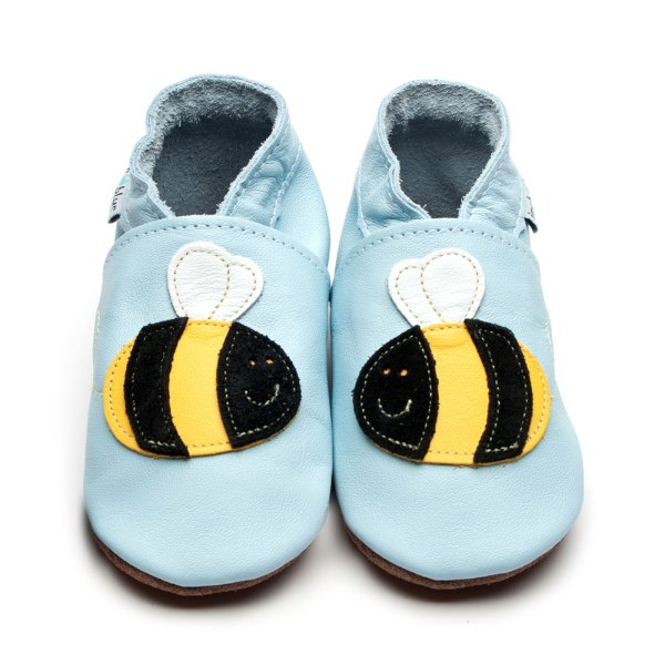 buzzy-bee-blue-leather-inchblue-baby-shoe