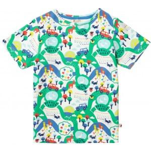 t-shirt-malhamfarm_2